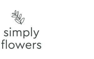 Simply flowers shop